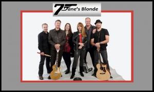 janes-blonde-promo-web
