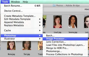 Slimp_ImageProcessor
