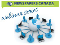 newspapers-canada-webinars-graphic