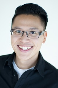 Kevin Lim-cropped for web