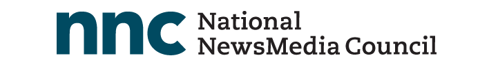 New National Press Council