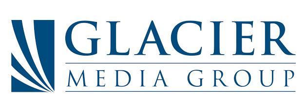 Glacier-Media-Group-Logo-Lrg