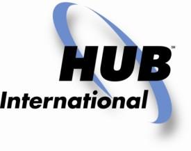 Hub-International