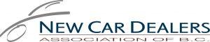New-Car-Dealersips-Association-300×61